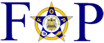 Fraternal  Order of Police –Lodge No. 1, Washington DC